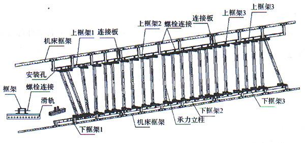 圖片5.png