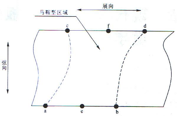 圖片7.png