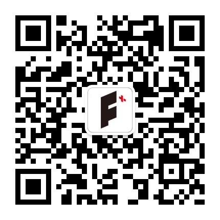 微信图片_20200416102106.jpg
