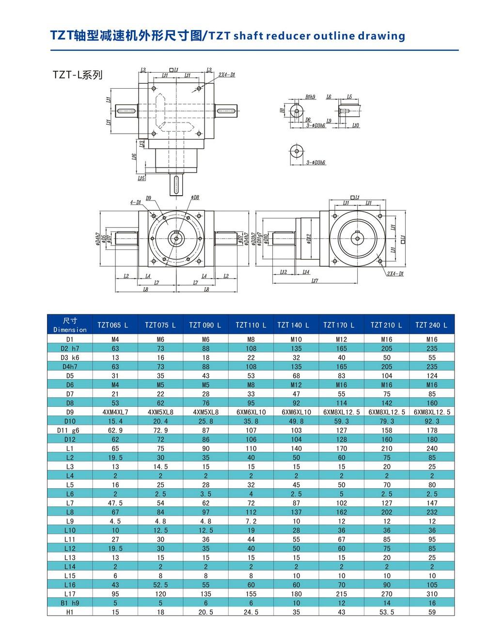 TZT-L轴型减速机外形尺寸.jpg