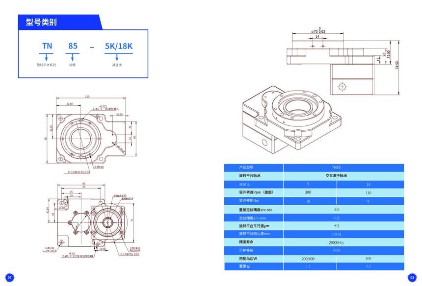 TN85-5K18K.jpg
