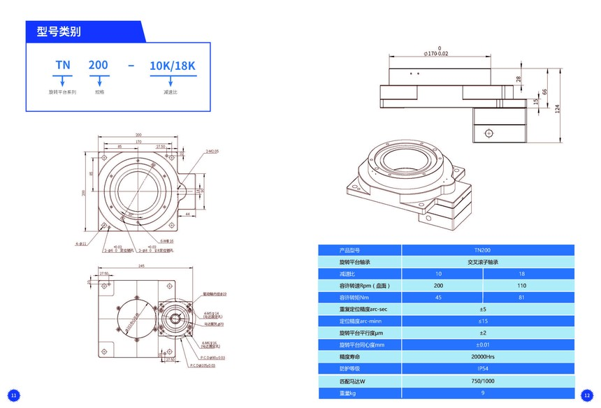 TN200-10K18K.jpg
