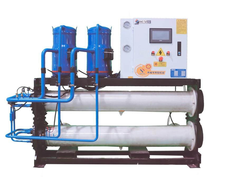 海水源热泵机组_副本.jpg