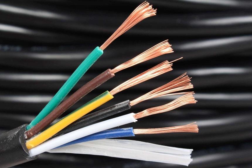 电线电缆检测.jpg