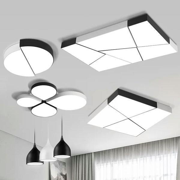 LED灯具检测 (1).jpg