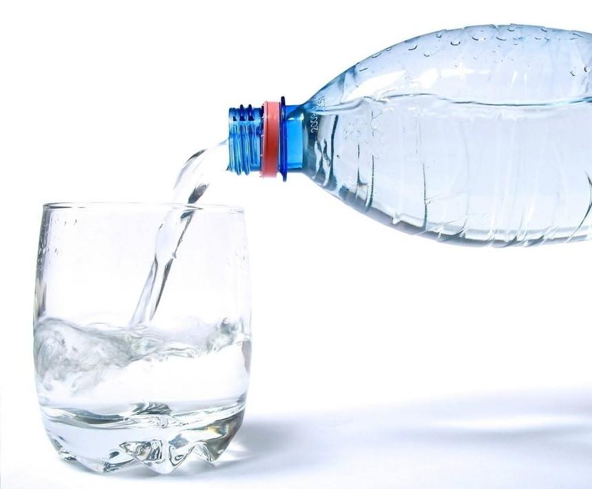 食品厂用水检测.jpg