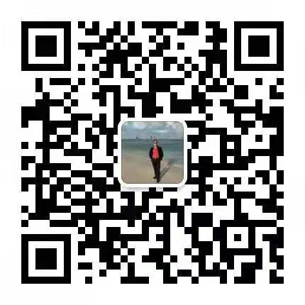 微信图片_20210629224750.jpg