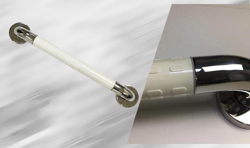 SH3809 一字型扶手产品细节3