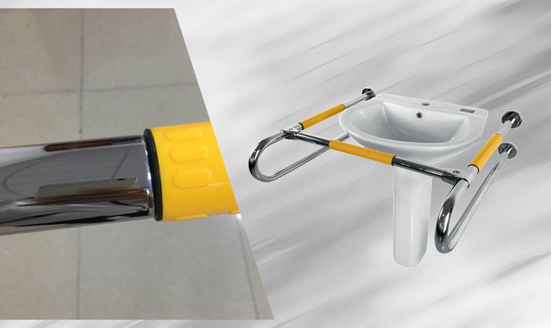 卫生间防滑扶手