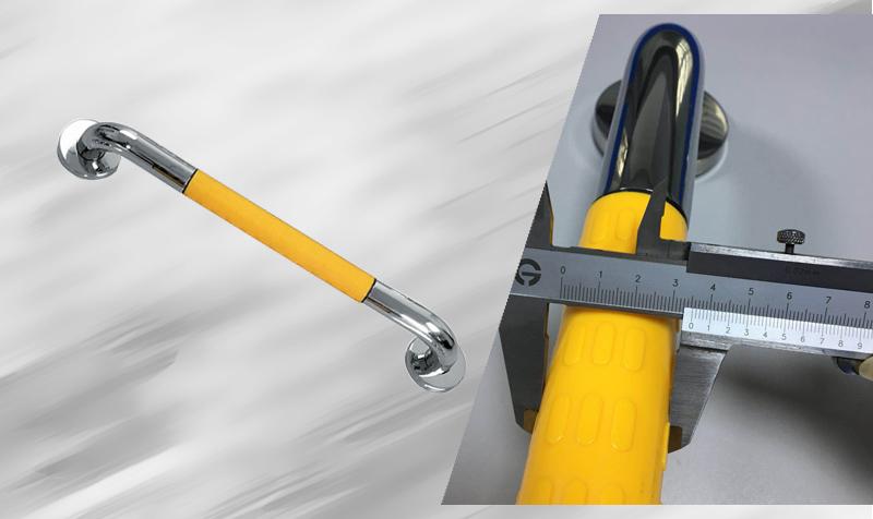 SH3808 一字型扶手产品细节1
