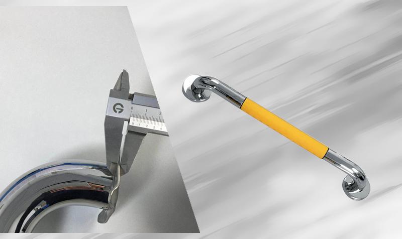 SH3808 一字型扶手产品细节2