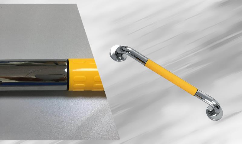 SH3808 一字型扶手产品细节4