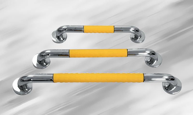 SH3808 一字型扶手产品细节5