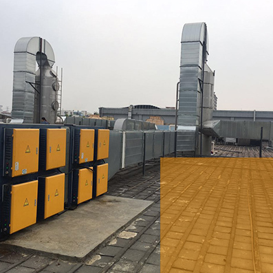 重庆油烟净化器1.png