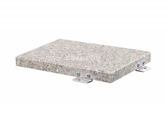 仿石纹氟碳铝单板.jpg