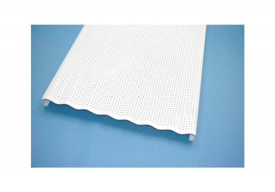 波纹氟碳铝单板.jpg