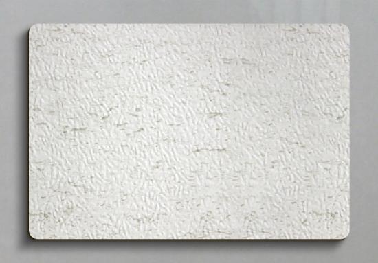 色卡-冻石.jpg