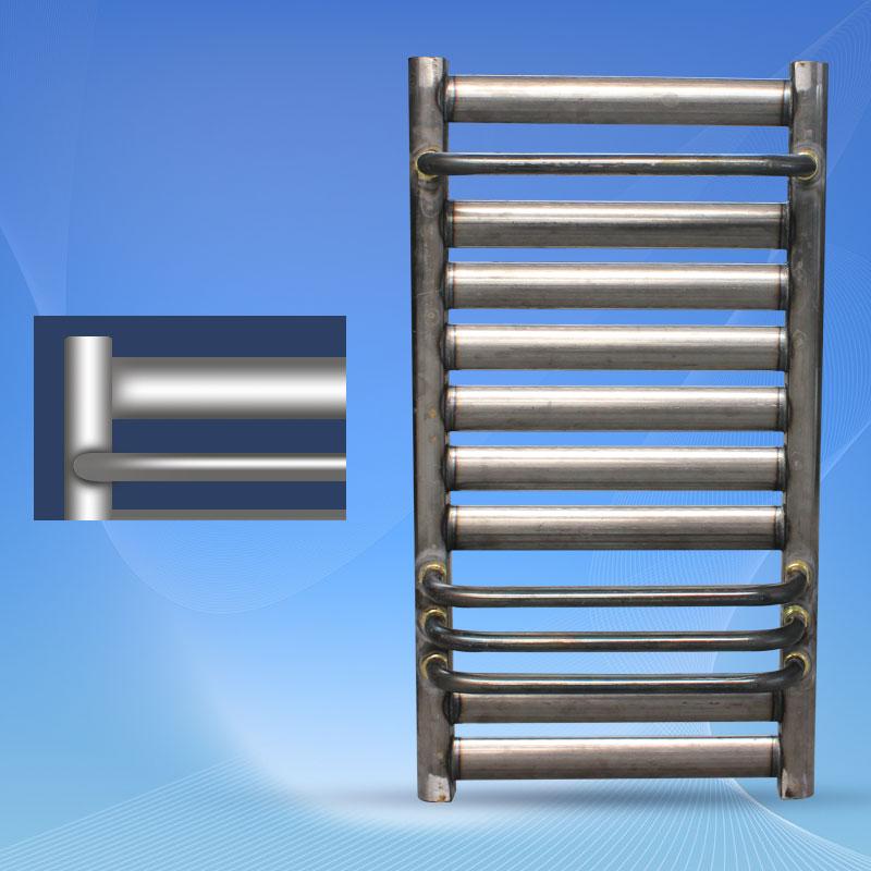 钢制毛坯散热器.jpg