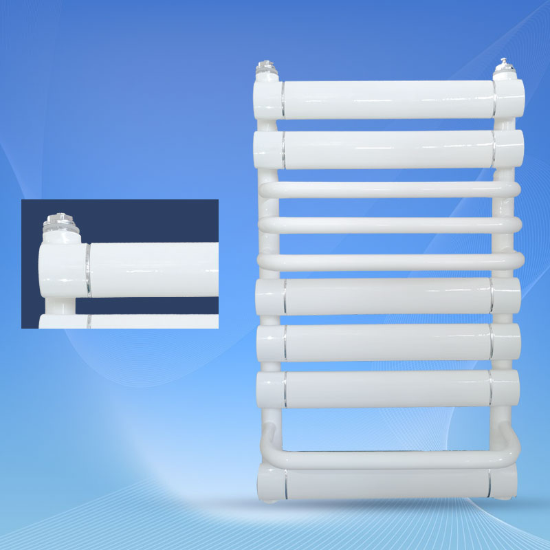卫浴电热毛巾架