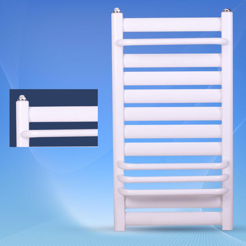 钢制小背篓卫浴暖气片