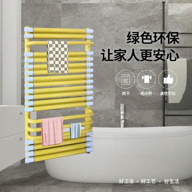 铜铝圆管卫浴暖气片.jpg