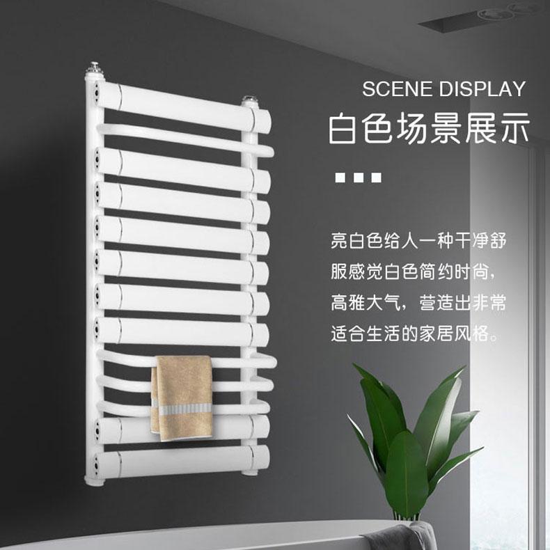 铜铝复合背篓名彩网.jpg