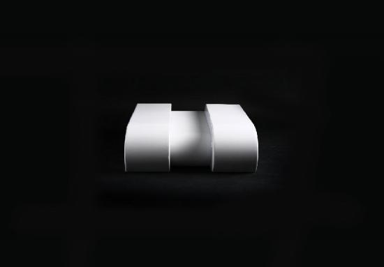 造型组合氟碳铝单板.jpg