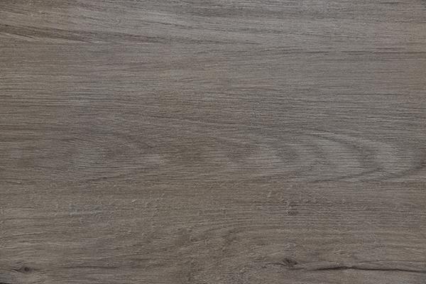 如何鉴别生态板的质量呢?