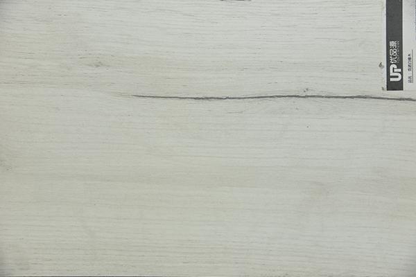 您了解生态板的用途吗?