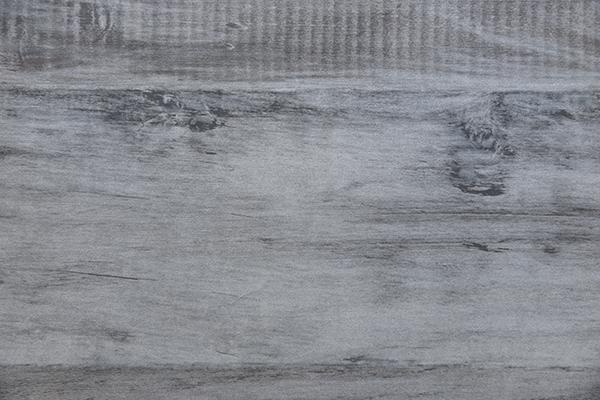 为什么加工过程中要确保生态板的质量?