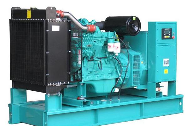 杭州柴油发电机