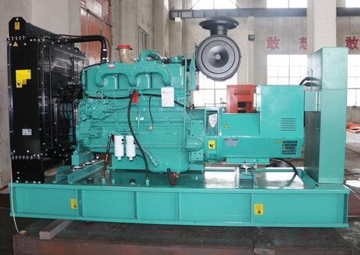 杭州杭州柴油发电机组