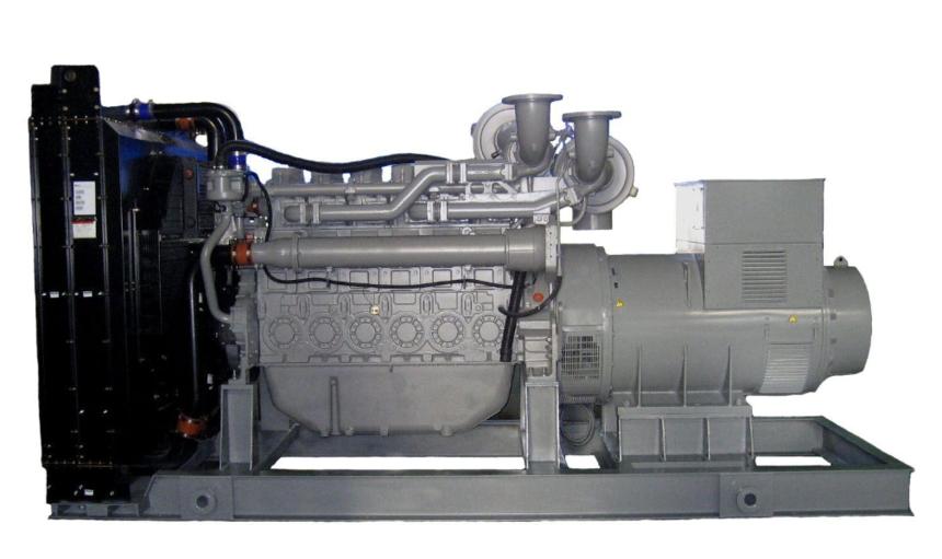 润滑油的好坏对发动机零件有没有影响