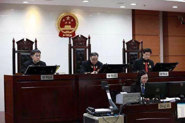 北京君致律师事务所