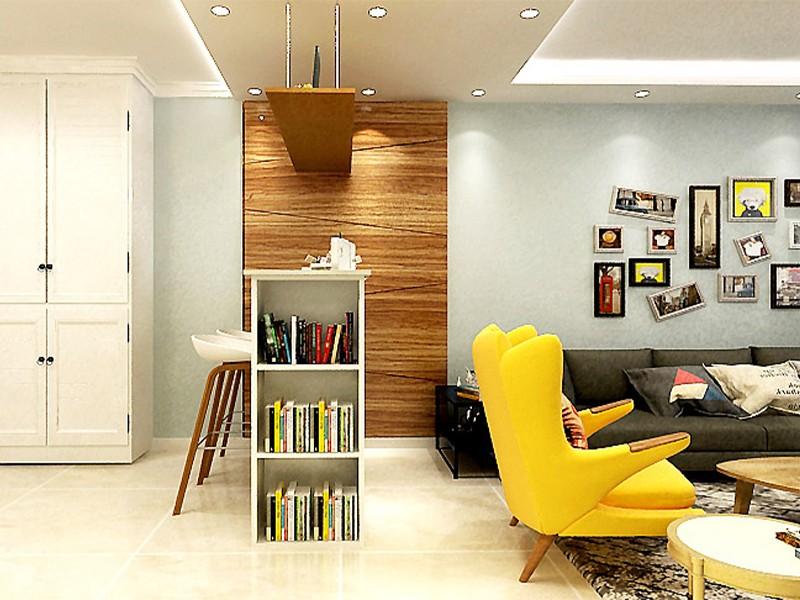 家装设计2-2.jpg