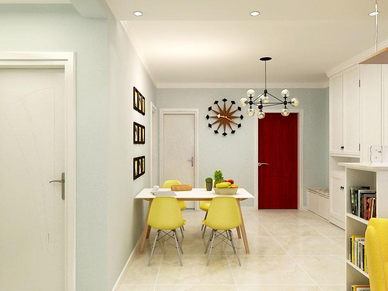 家装设计6-2.jpg