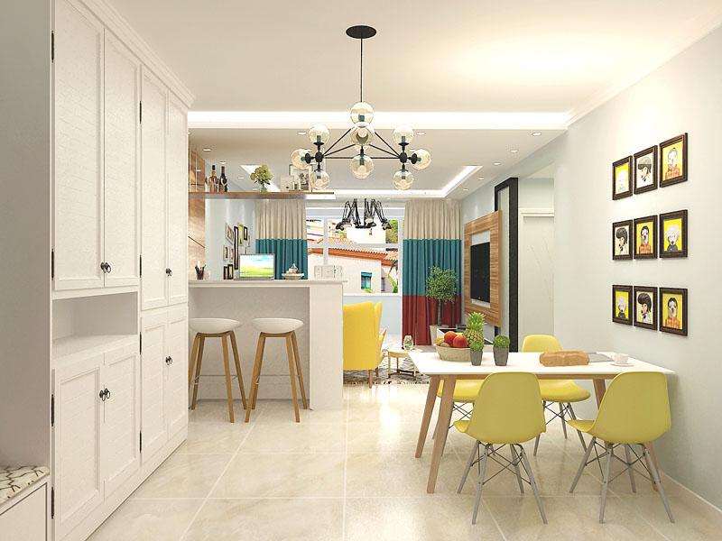 家装设计8.jpg