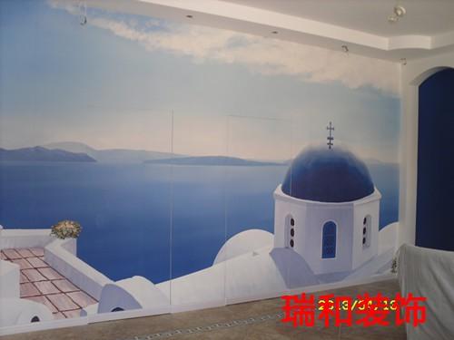 壁画墙.jpg