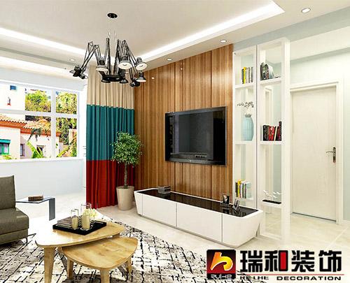 室内装修设计风格中现代风格与简约风格有什么区别