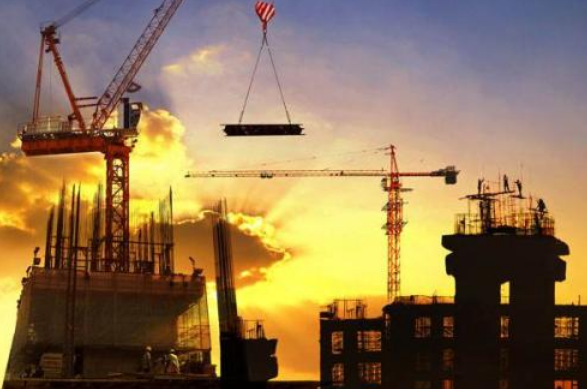 杭州建筑资质办理流程,杭州装修资质办理,杭州资质办理那个公司靠谱