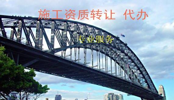 杭州建筑工程资质
