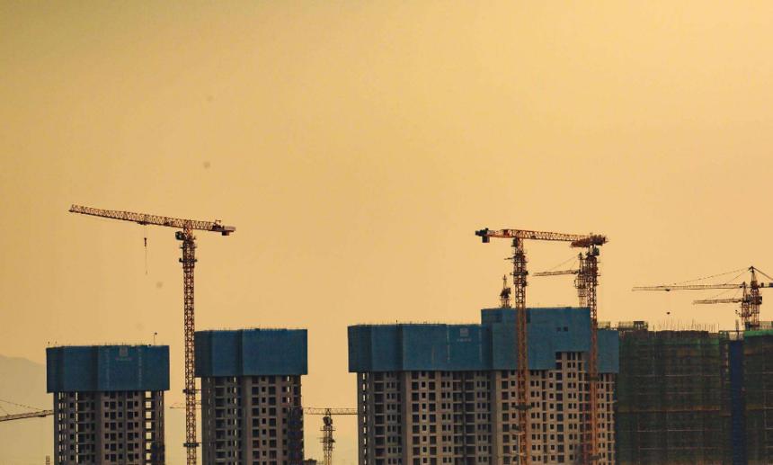 杭州资质代办,杭州建筑公司资质年审的具体内容