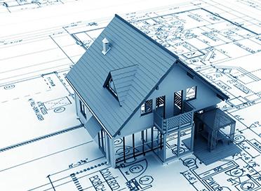 杭州建筑资质转让,杭州建筑资质新办