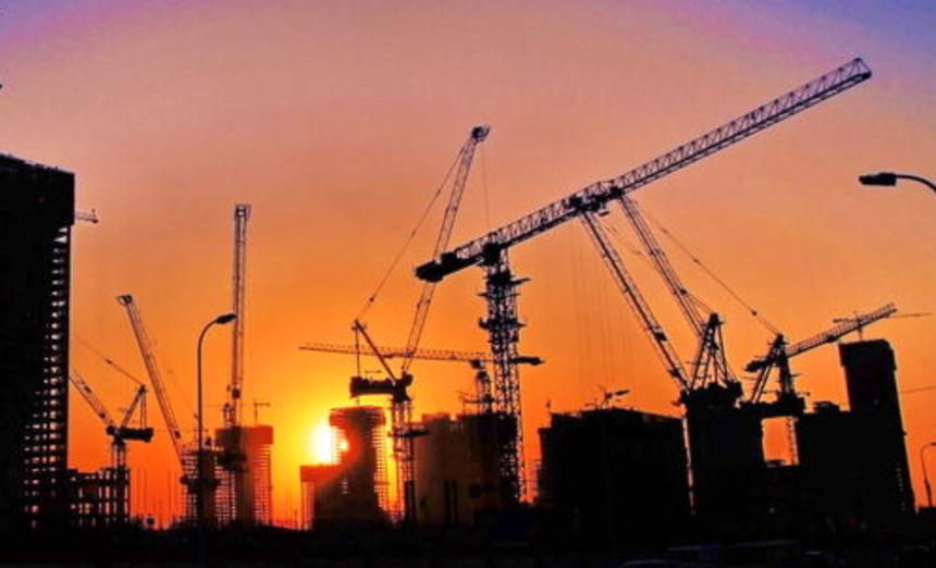 杭州装饰装修施工资质办理的流程是什么?