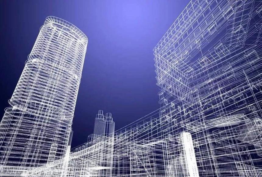 杭州电力工程资质办理的六大关键点