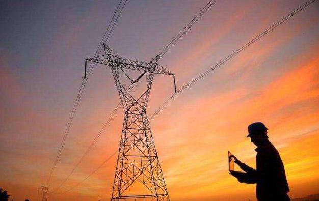 杭州通信工程施工资质办理需要经过那几个部门?