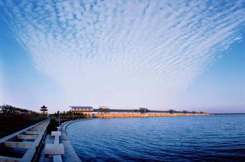 杭州水利工程资质办理三大要素