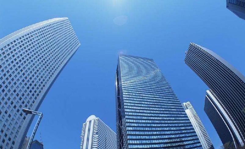 2020年建筑资质新旧标准有什么区别?