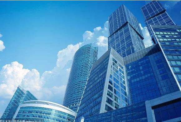杭州建筑资质升级要求有哪些?