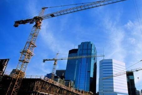 杭州建筑资质代办哪家好?